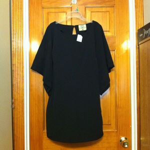 Discovery Clothing dress